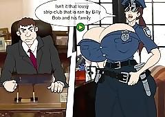 big cartoon boobs porn movies