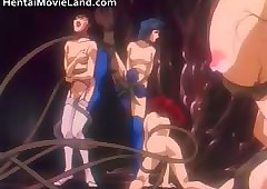 free japanese cartoon porn